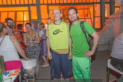 Tracht or Trash - Palmenhaus - Fr 03.07.2015 - 140