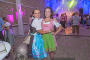 Tracht or Trash - Palmenhaus - Fr 03.07.2015 - 143