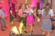 Tracht or Trash - Palmenhaus - Fr 03.07.2015 - 145
