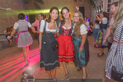 Tracht or Trash - Palmenhaus - Fr 03.07.2015 - 147