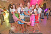 Tracht or Trash - Palmenhaus - Fr 03.07.2015 - 149