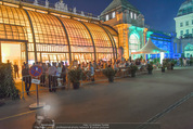 Tracht or Trash - Palmenhaus - Fr 03.07.2015 - 152