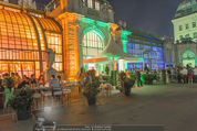 Tracht or Trash - Palmenhaus - Fr 03.07.2015 - 153