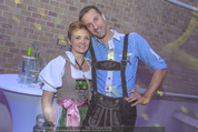 Tracht or Trash - Palmenhaus - Fr 03.07.2015 - 162