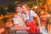 Tracht or Trash - Palmenhaus - Fr 03.07.2015 - 164