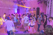 Tracht or Trash - Palmenhaus - Fr 03.07.2015 - 173