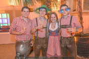 Tracht or Trash - Palmenhaus - Fr 03.07.2015 - 175
