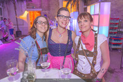 Tracht or Trash - Palmenhaus - Fr 03.07.2015 - 176