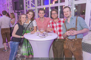 Tracht or Trash - Palmenhaus - Fr 03.07.2015 - 177