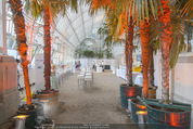 Tracht or Trash - Palmenhaus - Fr 03.07.2015 - 4