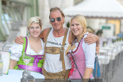 Tracht or Trash - Palmenhaus - Fr 03.07.2015 - 43