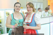 Tracht or Trash - Palmenhaus - Fr 03.07.2015 - 51