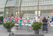 Tracht or Trash - Palmenhaus - Fr 03.07.2015 - 60