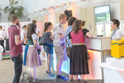 Tracht or Trash - Palmenhaus - Fr 03.07.2015 - 70