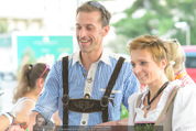 Tracht or Trash - Palmenhaus - Fr 03.07.2015 - 71
