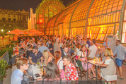 Tracht or Trash - Palmenhaus - Fr 03.07.2015 - 73