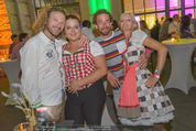 Tracht or Trash - Palmenhaus - Fr 03.07.2015 - 78