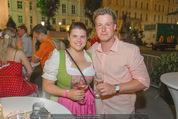 Tracht or Trash - Palmenhaus - Fr 03.07.2015 - 79