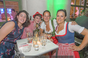 Tracht or Trash - Palmenhaus - Fr 03.07.2015 - 85