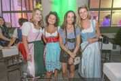 Tracht or Trash - Palmenhaus - Fr 03.07.2015 - 86
