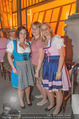 Tracht or Trash - Palmenhaus - Fr 03.07.2015 - 94
