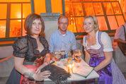 Tracht or Trash - Palmenhaus - Fr 03.07.2015 - 96