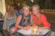Tracht or Trash - Palmenhaus - Fr 03.07.2015 - 97