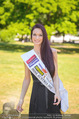 Miss Austria Fotoshooting - Burggarten - Fr 03.07.2015 - Annika GRILL18