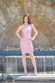 Miss Austria Fotoshooting - Burggarten - Fr 03.07.2015 - Annika GRILL41