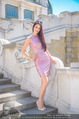 Miss Austria Fotoshooting - Burggarten - Fr 03.07.2015 - Annika GRILL50