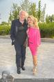 Babyparty - DC Tower Melia Hotel - Di 07.07.2015 - Jeanine und Friedrich SCHILLER15