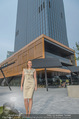 Babyparty - DC Tower Melia Hotel - Di 07.07.2015 - Dorothea SCHUSTER (Hoteldirektorin)2
