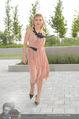 Babyparty - DC Tower Melia Hotel - Di 07.07.2015 - Isabella MEUS25