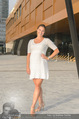 Babyparty - DC Tower Melia Hotel - Di 07.07.2015 - Kristina HASELBAUER9
