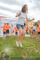 SuperFit Kindertag - Altes AKH - Mi 08.07.2015 - 18