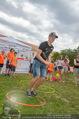 SuperFit Kindertag - Altes AKH - Mi 08.07.2015 - Thomas MORGENSTERN19