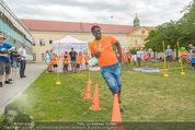 SuperFit Kindertag - Altes AKH - Mi 08.07.2015 - 23