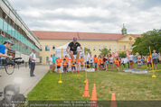 SuperFit Kindertag - Altes AKH - Mi 08.07.2015 - 24
