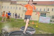 SuperFit Kindertag - Altes AKH - Mi 08.07.2015 - 27
