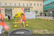 SuperFit Kindertag - Altes AKH - Mi 08.07.2015 - 28