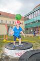 SuperFit Kindertag - Altes AKH - Mi 08.07.2015 - 29