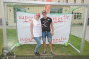 SuperFit Kindertag - Altes AKH - Mi 08.07.2015 - 30