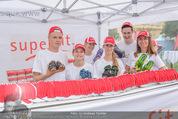 SuperFit Kindertag - Altes AKH - Mi 08.07.2015 - 33