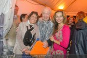 Tosca Premiere - Steinbruch St. Margarethen - Mi 08.07.2015 - Harald SERAFIN, Amra BERGMANN, Agnes OTTRUBAY100