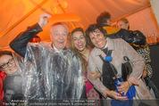 Tosca Premiere - Steinbruch St. Margarethen - Mi 08.07.2015 - Harald SERAFIN, Amra BERGMANN, Agnes OTTRUBAY101