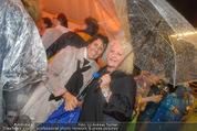 Tosca Premiere - Steinbruch St. Margarethen - Mi 08.07.2015 - Agnes OTTRUBAY, Marika LICHTER102
