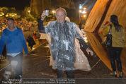 Tosca Premiere - Steinbruch St. Margarethen - Mi 08.07.2015 - Robert DORNHELM108