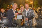 Tosca Premiere - Steinbruch St. Margarethen - Mi 08.07.2015 - Evelyn RILLE, Johannes IFKOVITS, Gery KESZLER111
