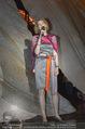 Tosca Premiere - Steinbruch St. Margarethen - Mi 08.07.2015 - Maren HOFMEISTER bei der Er�ffnung121