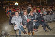 Tosca Premiere - Steinbruch St. Margarethen - Mi 08.07.2015 - Gery KESZLER, Sabine OBERHAUSER122